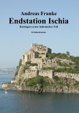 Endstation Ischia / Max Hartinger Bd.1 (eBook, ePUB)