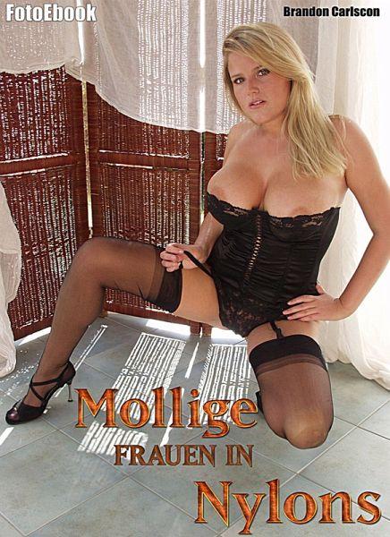 Pantyhose erotic video