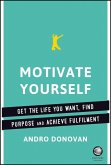 Motivate Yourself (eBook, PDF)