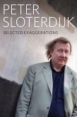 Selected Exaggerations (eBook, ePUB)