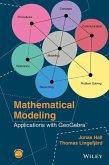 Mathematical Modeling (eBook, PDF)