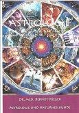 Astrologie und Naturheilkunde (eBook, ePUB)