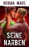 Seine Narben (eBook, ePUB)