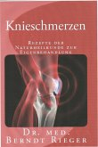 Knieschmerzen (eBook, ePUB)