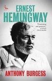 Ernest Hemingway (eBook, PDF)