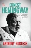Ernest Hemingway (eBook, ePUB)