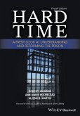 Hard Time (eBook, PDF)