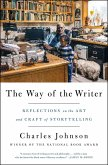 The Way of the Writer (eBook, ePUB)