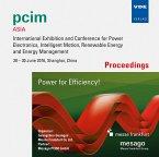 PCIM Asia 2016, CD-ROM