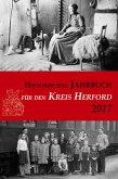 Historisches Jahrbuch für den Kreis Herford 2017