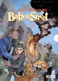Die Vier von der Baker Street 07