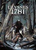 Ulysses 1781 Band 02. Der Zyklop (2/2)