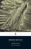 Moby-Dick (eBook, ePUB)