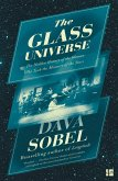 The Glass Universe: The Hidden History of the Women Who Took the Measure of the Stars (eBook, ePUB)