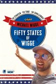 Fifty States of Wigge (eBook, ePUB)