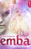 Magische Wahrheit / Emba Bd.2 (eBook, ePUB)
