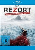 The Rezort - Willkommen auf Dead Island