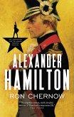 Alexander Hamilton (eBook, ePUB)