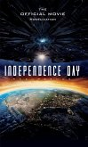Independence Day Resurgence - The Official Movie Novelization (eBook, ePUB)