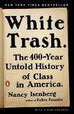 White Trash (eBook, ePUB)