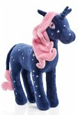 Schmidt 42243 - Mia und Me, Star, Glow in the dark, 30 cm