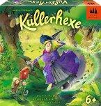 Kullerhexe (Kinderspiel)