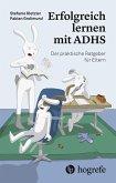 Erfolgreich lernen mit ADHS (eBook, PDF)