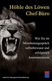 Höhle des Löwen Chef-Büro (eBook, ePUB)