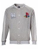 Playstation - Original 1994 Playstation Jacke L