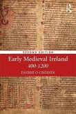 Early Medieval Ireland 400-1200