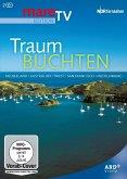 Mare TV - Traumbuchten (2 Discs)