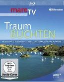 Mare TV - Traumbuchten
