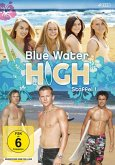Blue Water High Staffel 1 DVD-Box