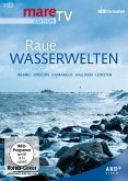 Mare TV - Raue Wasserwelten (2 Discs)