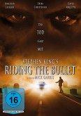 Stephen Kings Riding the Bullet - Der Tod fährt mit