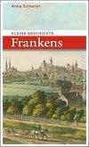Kleine Geschichte Frankens