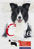 Border Collie (eBook, ePUB)