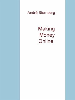 Making Money Online (eBook, ePUB)