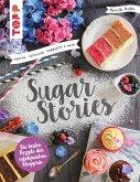 Sugar Stories (eBook, PDF)