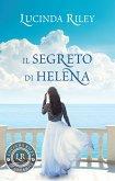 Il segreto di Helena (eBook, ePUB)