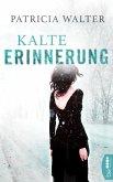 Kalte Erinnerung (eBook, ePUB)