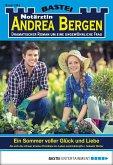 Notärztin Andrea Bergen - Folge 1304 (eBook, ePUB)