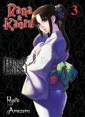 Nana & Kaoru - Black Label, Band 3 (eBook, PDF)