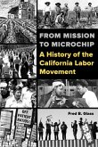 From Mission to Microchip (eBook, ePUB)