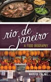 Rio de Janeiro (eBook, ePUB)