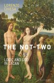 The Not-Two (eBook, ePUB)