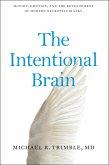 Intentional Brain (eBook, ePUB)