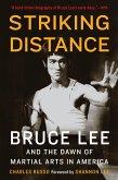 Striking Distance (eBook, ePUB)