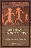 Kinship and Human Evolution (eBook, ePUB)