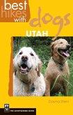 Best Hikes with Dogs Utah (eBook, ePUB)